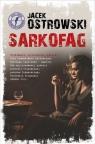 Sarkofag Ostrowski Jacek