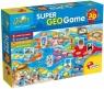 Miniaturowy świat 3D - gra edukacyjna (65363)