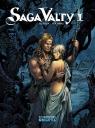 Saga Valty część 1