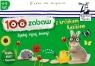 Kapitan Nauka. 100 zabaw z królikiem Kazikiem