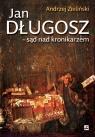 Jan Długosz - sąd nad kronikarzem