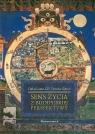 Sens życia z buddyjskiej perspektywy DalajLama XIV