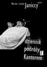 Dziennik podróży z Kantorem 1979-1990