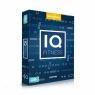 IQ Fitness - Szyfry (28485)Wiek: 11+