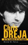 Chris Dreja