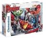 Puzzle Maxi 24 The Avengers (24036)