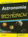 Astronomia dla bystrzaków  Maran Stephen P.