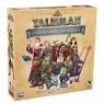 Talisman: Legendarne Opowieści (05364) Wiek: 8+