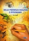 Moja pierwsza książka o rysowaniu