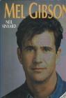 Mel Gibson N Sinyard