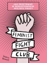Feminist Fight Club Jessica Bennett