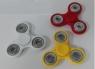 Spinner metalowy (czas kręcenia ok. 2 min.)
