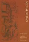 Retoryka historia i tradycja literacka w twórczości okolicznościowej Samuela Twardowskiego