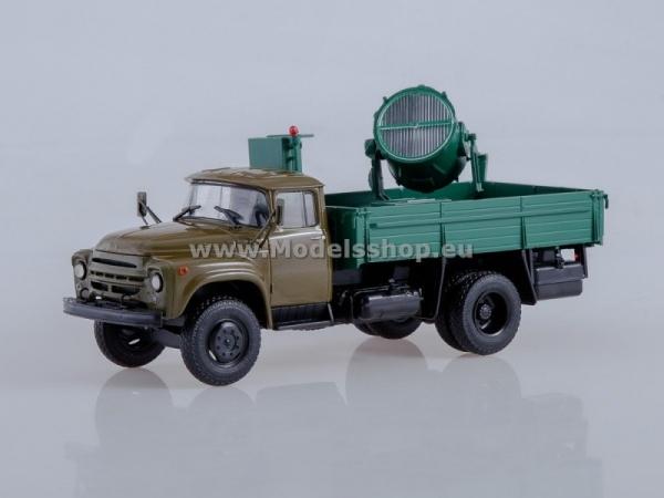 APM-90 Spotlight (ZIL-130) (khaki/green) (AI1118)