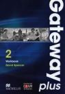 Gateway Plus 2 Workbook.