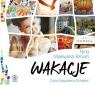 Wakacje  (Audiobook) Majewska-Brown Nina