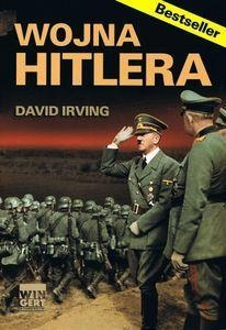Wojna Hitlera Irving David