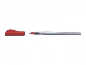 Pióro kreatywne Pilot Parallel Pen czerwone (FP3-15-SS) 1,5 mm