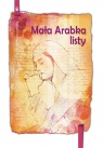 Mała Arabka - Listy