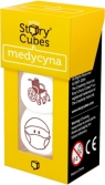 Story Cubes: Medycyna (95734)