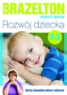 Rozwój dziecka Od 0 do 3 lat (Uszkodzona okładka)