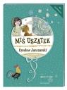Miś Uszatek  (Audiobook)