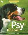 Psy rasowe Gorazdowski Marcin Jan