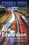 Najpiękniejszy kraj Edwardson Ake