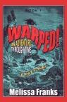 Warped! an Adventure Through Time