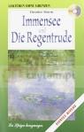 LS Immensee Und Die Regentrude + CD