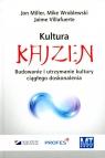 Kultura Kaizen.