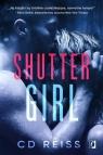 Shuttergirl Reiss CD