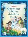 Opowieści biblijne dziadzia Józefa III