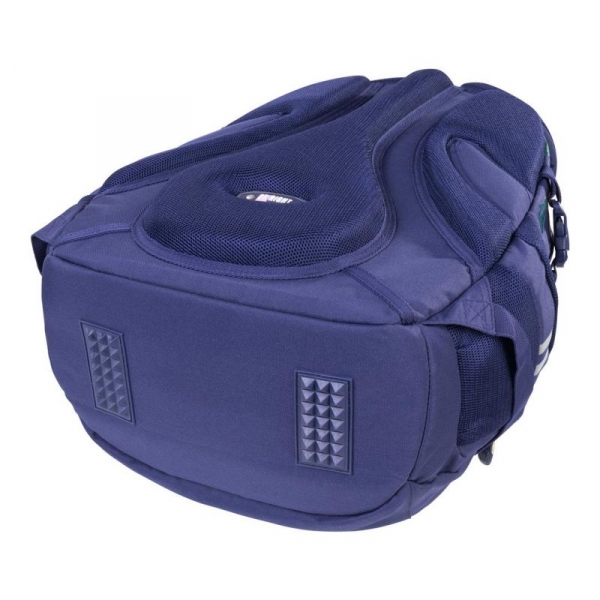 Plecak 4-komorowy St.Right - Holo Kotki