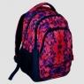 Plecak młodzieżowy Multikolor
