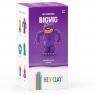 Hey Clay - potwór Bigwig (HCMM005)