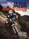 Jazda rowerem górskim