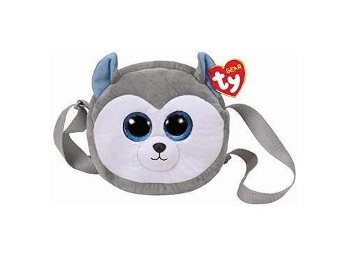Ty Gear shoulder bag SLUSH - h