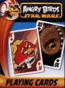 Angry Birds Star Wars talia 55 listków  (1289000577)
