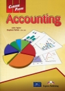 Career Paths-Accounting Student's Book Digibook Taylor John, Peltier Stephen