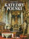 Katedry Polski  Bujak Adam