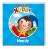 Noddy Noddy i przyjaciele
