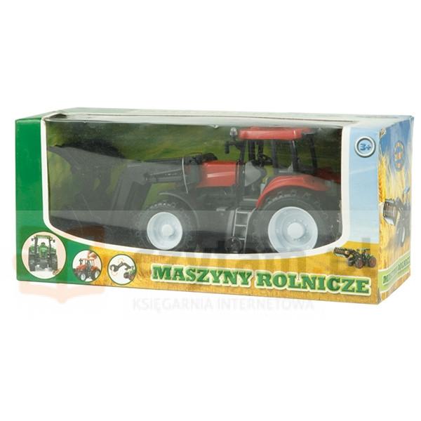 DROMADER Traktor (483336)