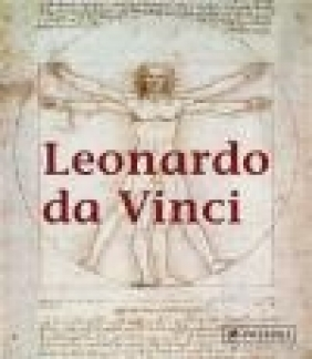 Leonardo Da Vinci Christiane Weidemann, Ch. Weidemann