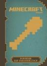 Minecraft Poradnik dla budowniczych  (04365)