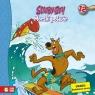 Scooby-Doo! 12 Morski potwór