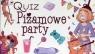 Quiz Piżamowe party