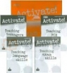 Activate Teachers Exams Pack