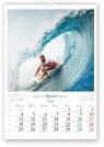 Kalendarz 2016 RW Sporty ekstremalne