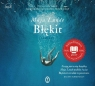 Błękit  (Audiobook) Lunde Maja